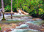 Ocho Rios Scenic Tour and Dunn�s River Falls